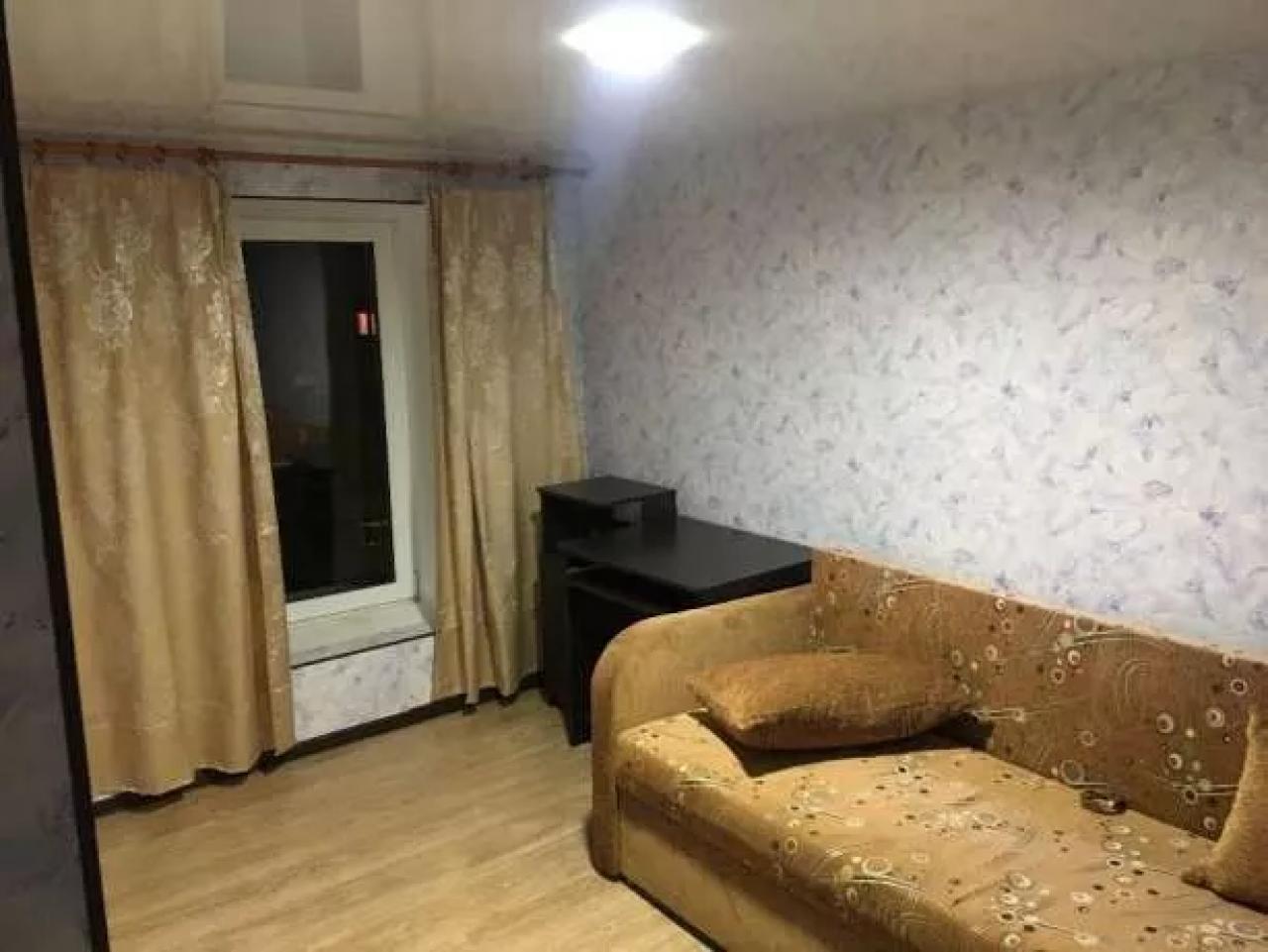 продажа трехкомнатной квартиры номер A-149777 в Суворовском районе, фото номер 9